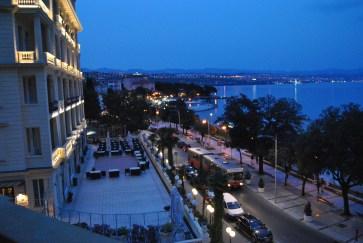 croazia aprile 2013 022